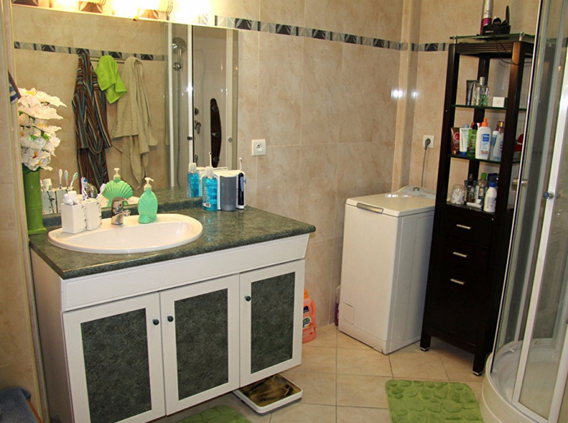 Vente appartement Menton 315000€ - Photo 4