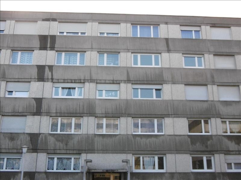 Location appartement Kingersheim 660€ CC - Photo 6