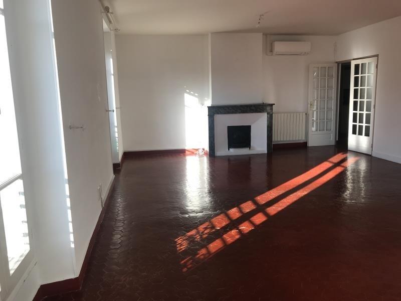 Verkoop  appartement Nimes 325000€ - Foto 1