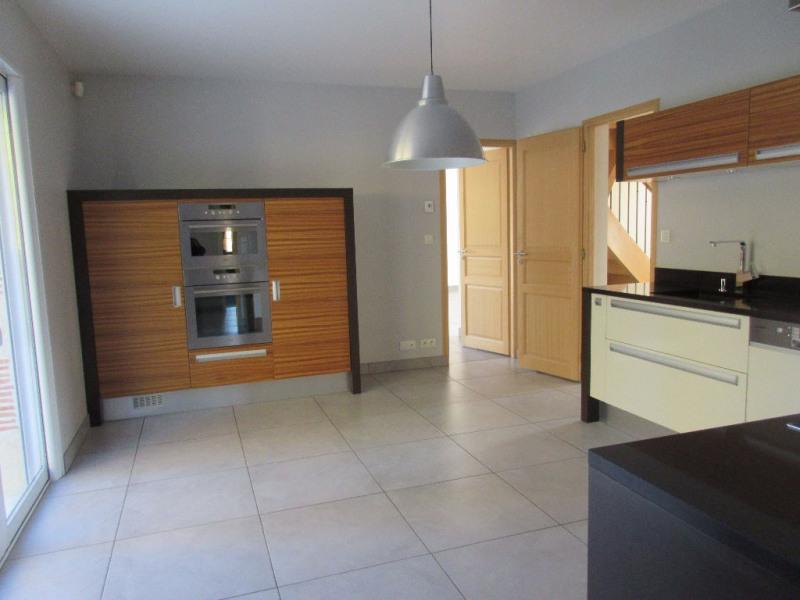 Vente maison / villa Conflans sur loing 328000€ - Photo 2
