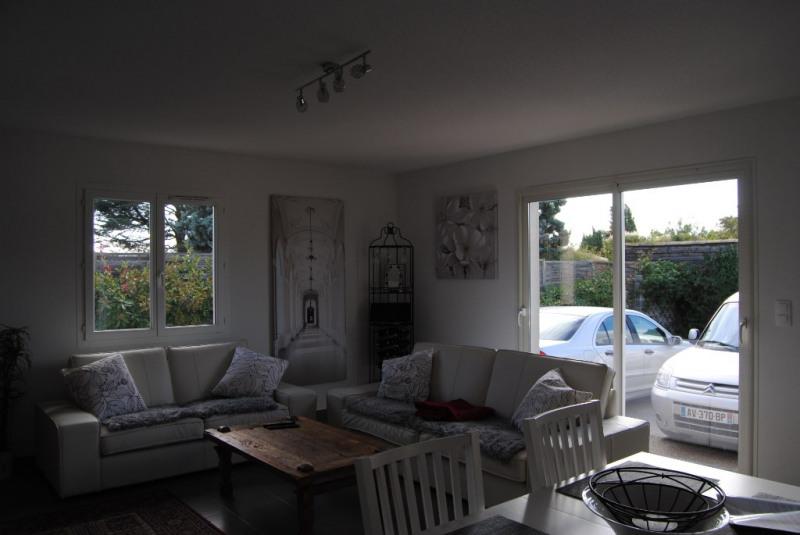Vente maison / villa Bram 200000€ - Photo 2