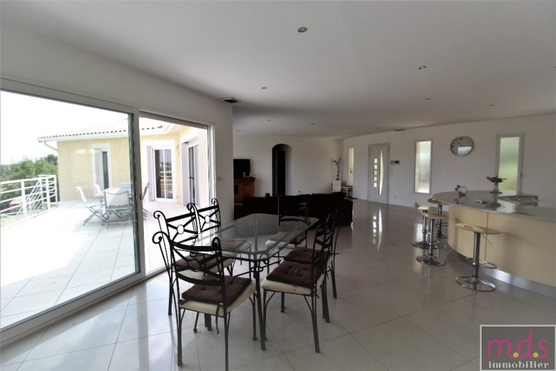 Deluxe sale house / villa Saint-orens-de-gameville 499 000€ - Picture 3