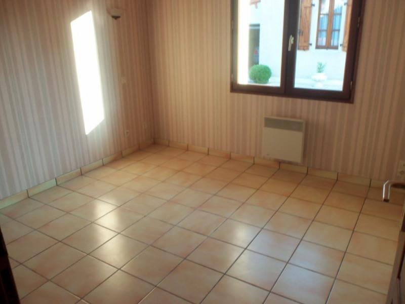 Location maison / villa Vieux boucau les bains 750€ CC - Photo 4