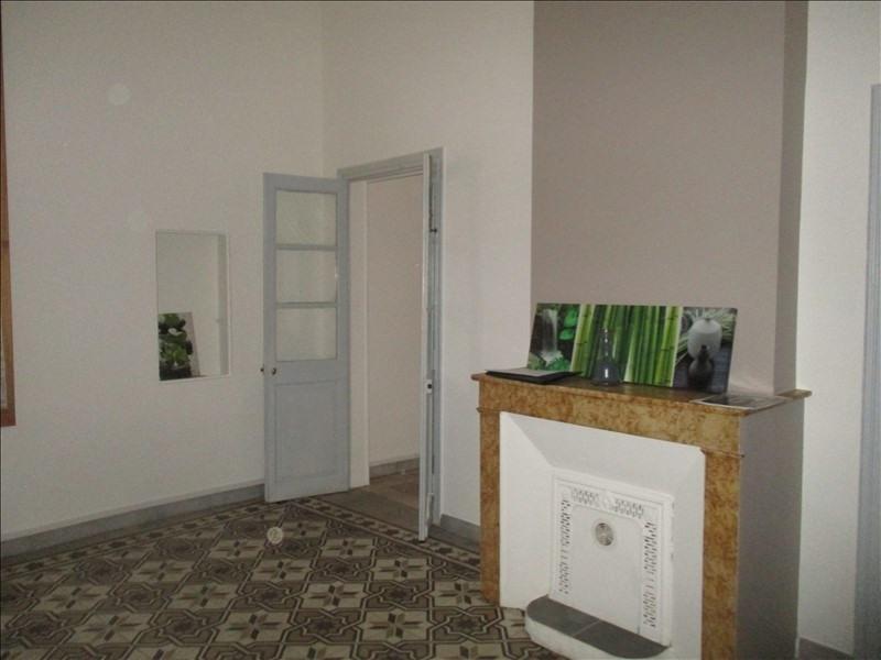 Affitto appartamento Nimes 580€ CC - Fotografia 3