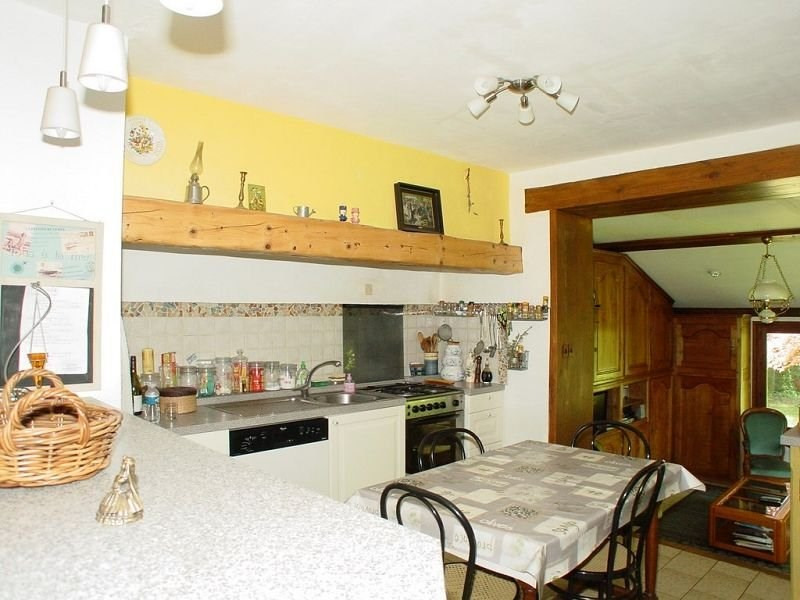 Vente maison / villa Le chambon sur lignon 209000€ - Photo 4
