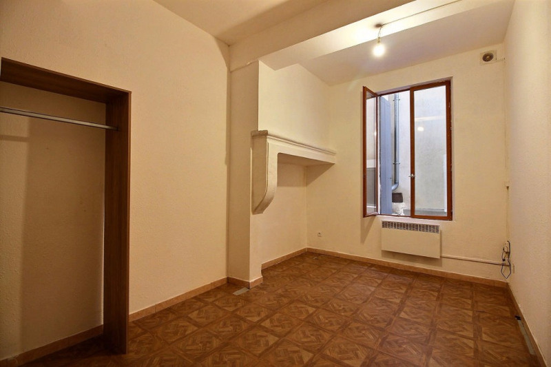 Vente appartement Saint gilles 57 000€ - Photo 3