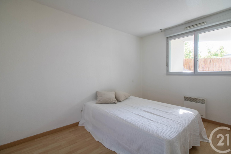 Vente appartement Tournefeuille 93 500€ - Photo 6