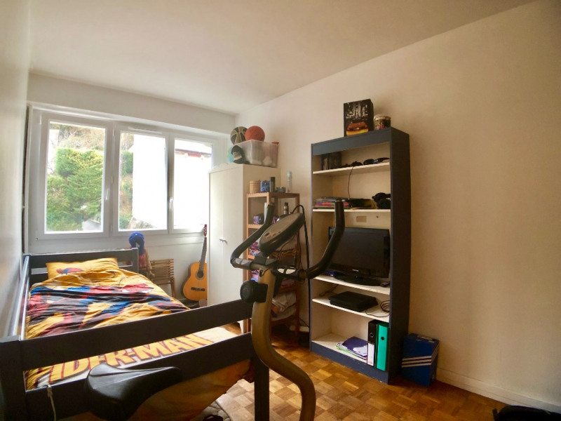 Vente appartement Saint germain en laye 265 000€ - Photo 4