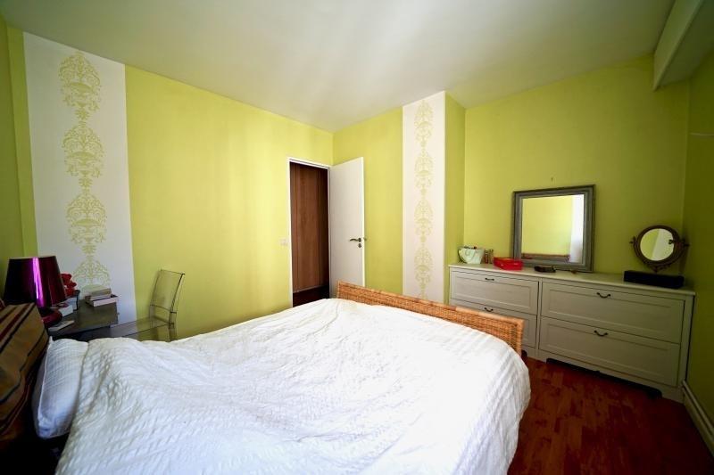 Vente appartement Antony 400000€ - Photo 4