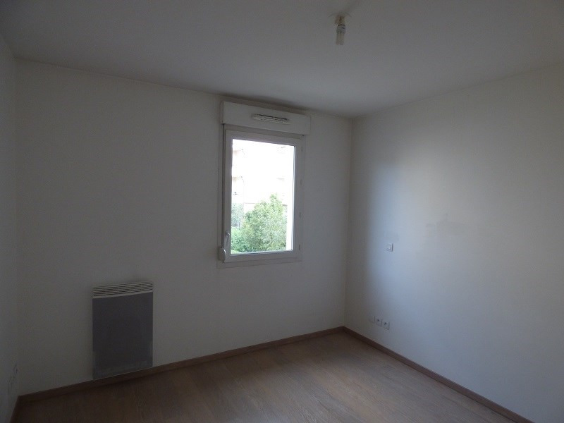 Rental apartment Ville la grand 988€ CC - Picture 4