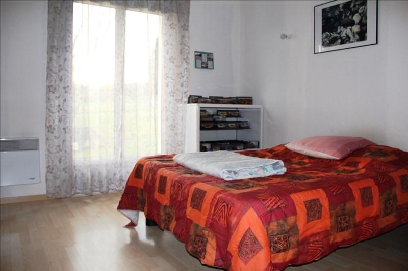 Vendita casa Virieu 318000€ - Fotografia 4