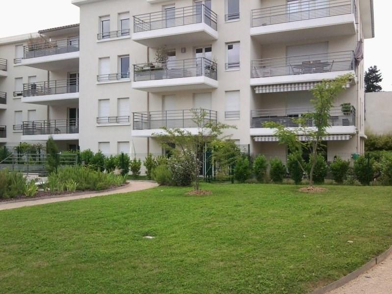Location appartement Tassin-la-demi-lune 900€ CC - Photo 3