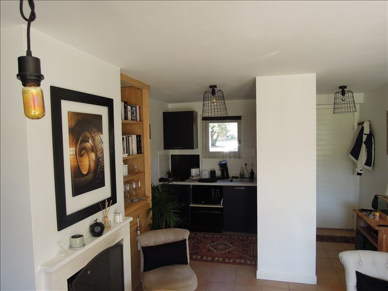 Sale apartment St andre des eaux 139 750€ - Picture 2