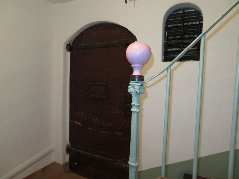 Sale house / villa Le castellet 430000€ - Picture 9