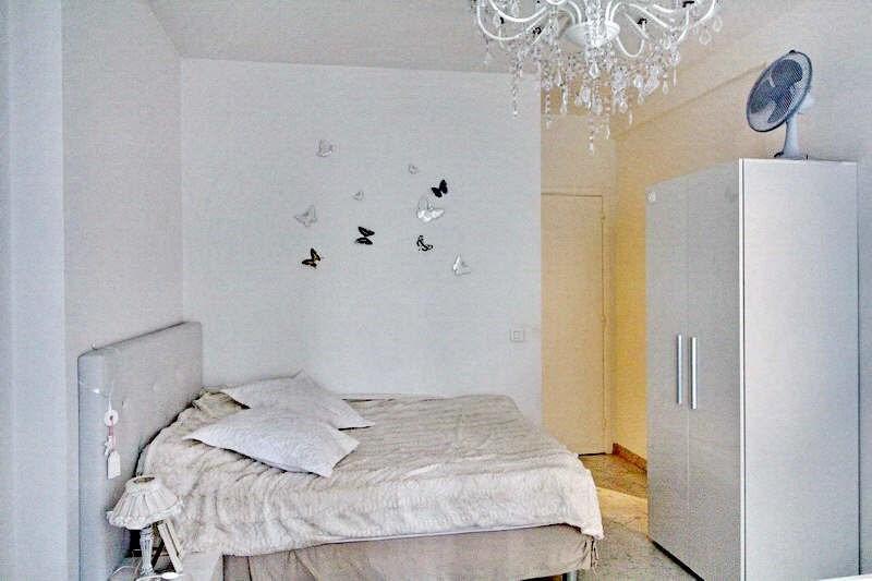 Location appartement Nice 690€ CC - Photo 6