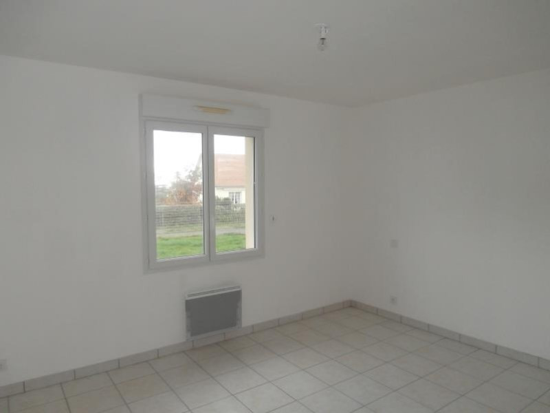 Location maison / villa Thury harcourt 774€ CC - Photo 4