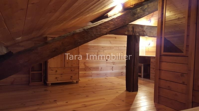 Investment property apartment Chamonix mont blanc 340 000€ - Picture 7