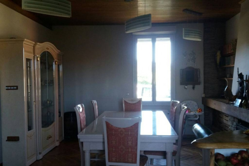 Sale house / villa Neufchatel en bray 235000€ - Picture 6