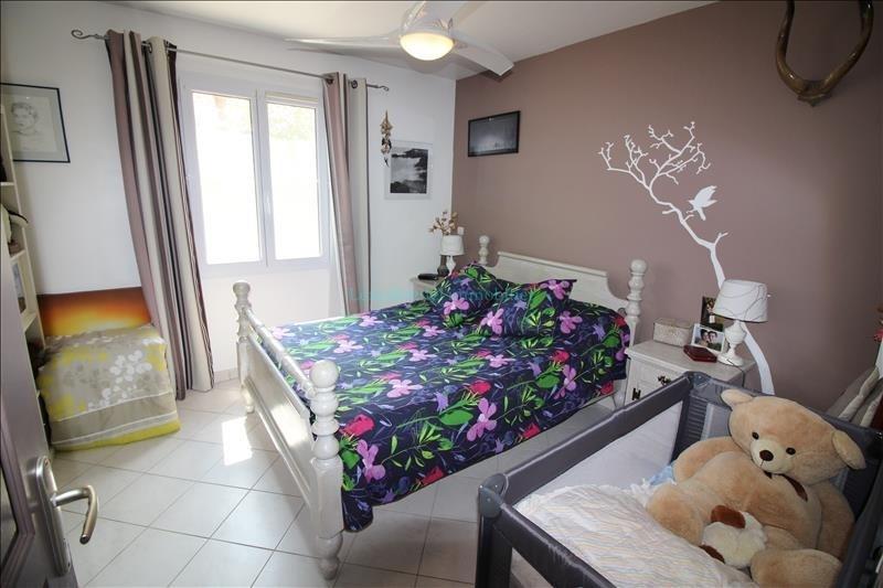 Vente maison / villa Le tignet 470000€ - Photo 18