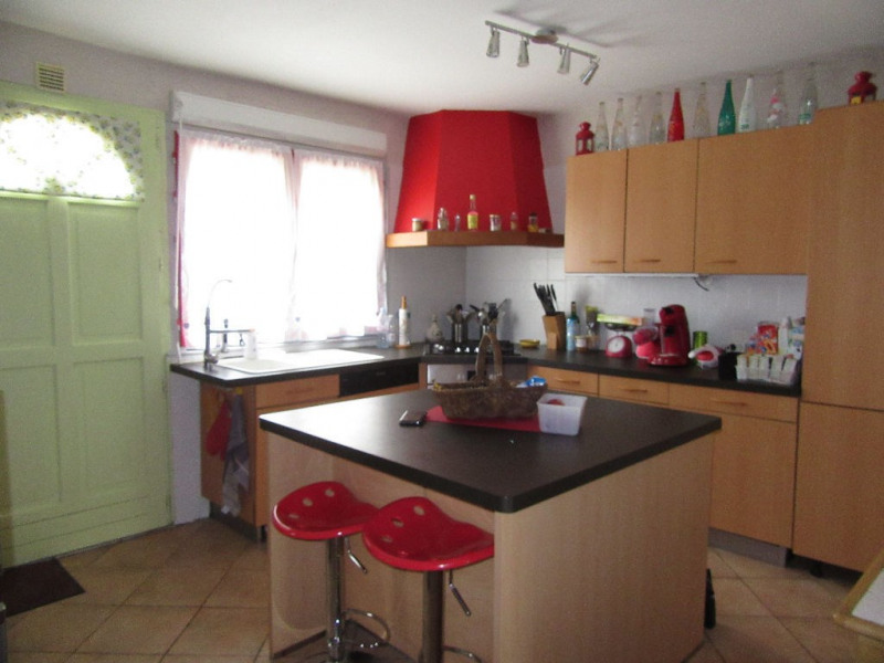 Sale house / villa Perigueux 180 200€ - Picture 6