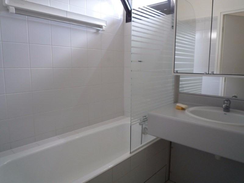 Locação apartamento Garches 2225€ CC - Fotografia 10