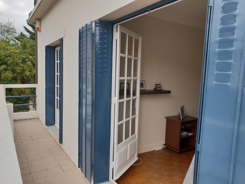 Sale house / villa Villejuif 535000€ - Picture 9