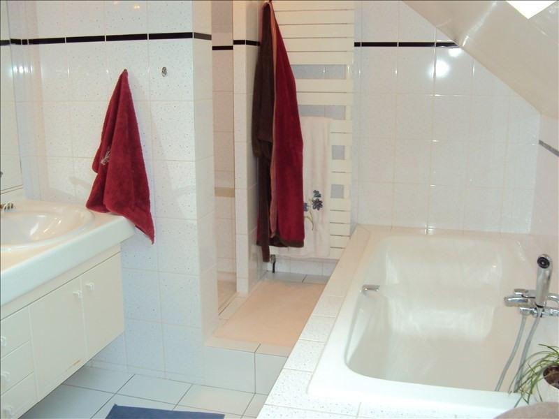 Sale house / villa Riedisheim 435000€ - Picture 8