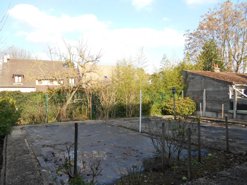 Vente maison / villa Ermont 245000€ - Photo 5