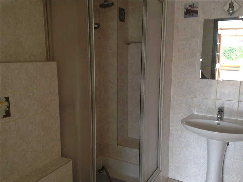 Rental apartment Seltz 480€ CC - Picture 6