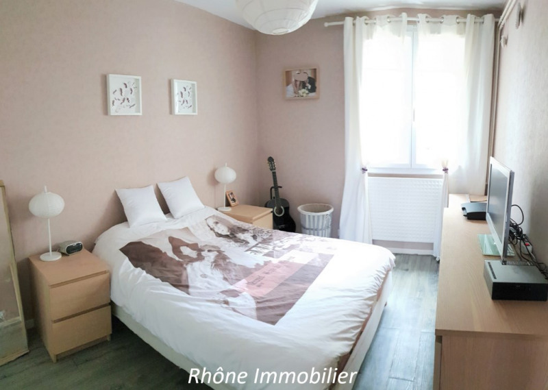 Vente appartement Meyzieu 174 000€ - Photo 3