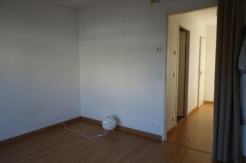Vente appartement Bures sur yvette 338 000€ - Photo 9