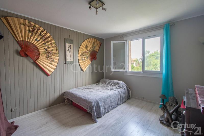 Sale house / villa Plaisance du touch 547000€ - Picture 11