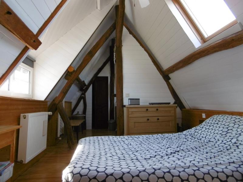 Vente maison / villa La neuville chant d'oisel 229000€ - Photo 6