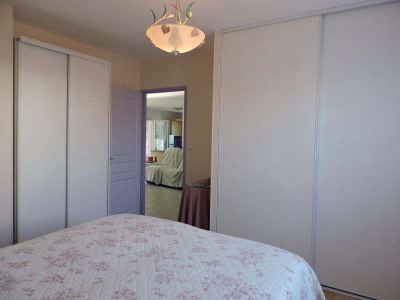 Sale house / villa Agen 266000€ - Picture 7