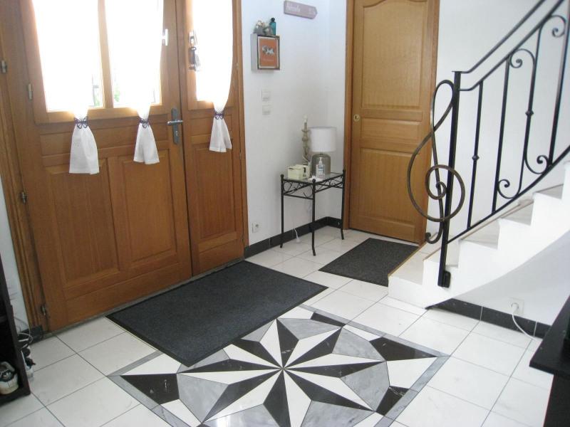 Rental house / villa Bry sur marne 2700€ CC - Picture 7