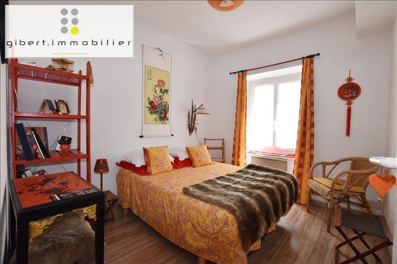 Vente appartement Le puy en velay 198000€ - Photo 6