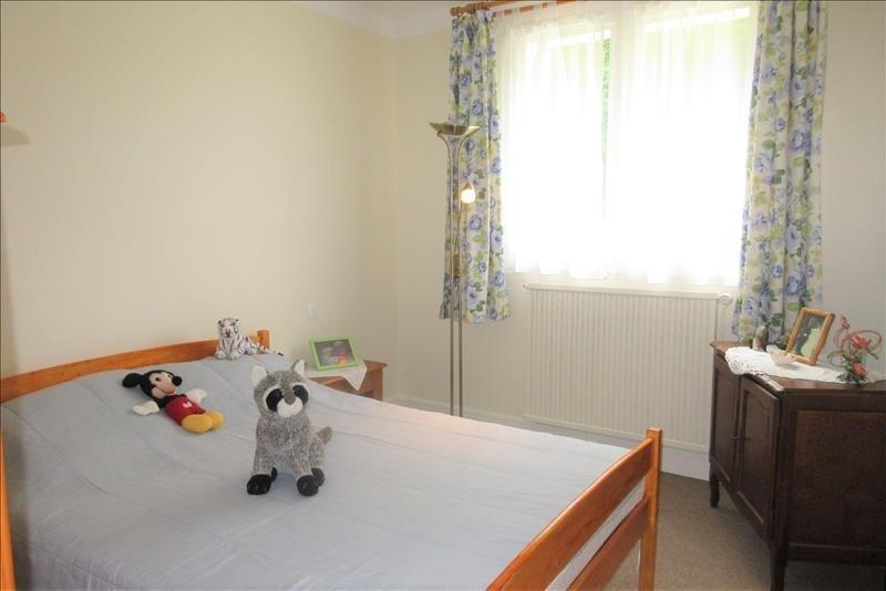 Sale apartment Audierne 85065€ - Picture 5