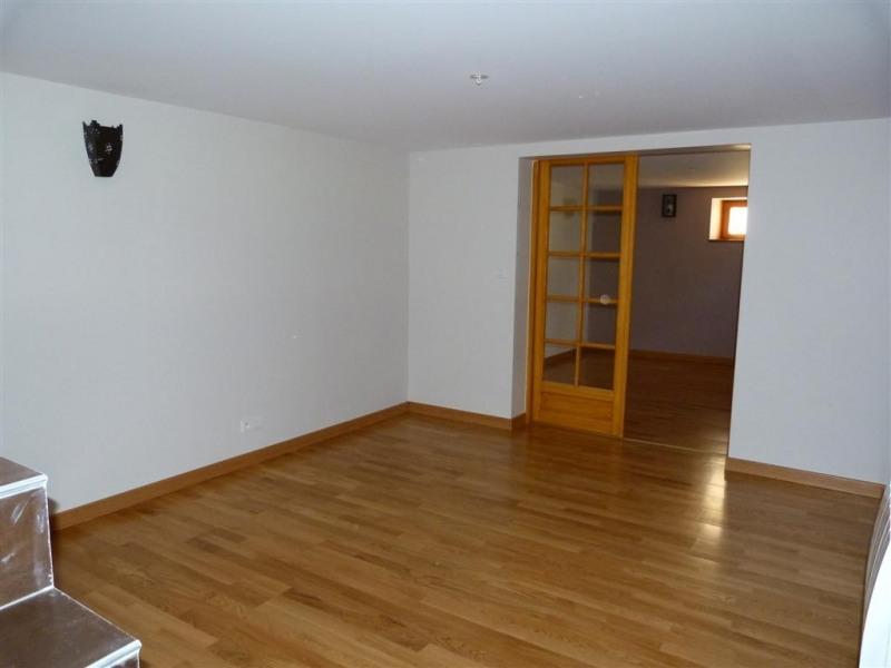 Location appartement Bois le roi 1070€ CC - Photo 6