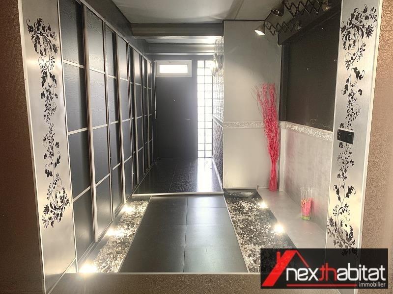 Vente appartement Les pavillons sous bois 438000€ - Photo 5