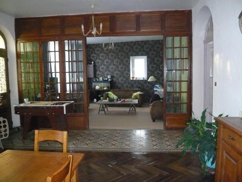 Vente maison / villa Châlons-en-champagne 280000€ - Photo 3