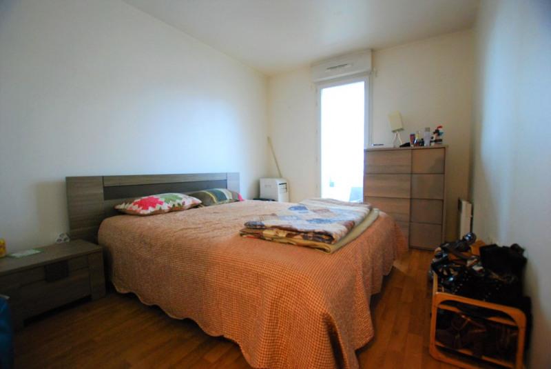 Sale apartment Bezons 232000€ - Picture 4