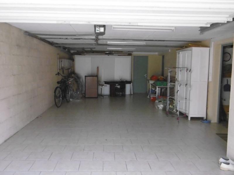 Sale house / villa La neuville chant d'oisel 282000€ - Picture 9