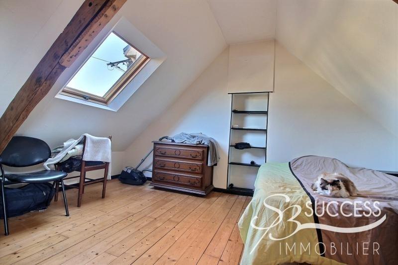Vendita casa Languidic 106950€ - Fotografia 4