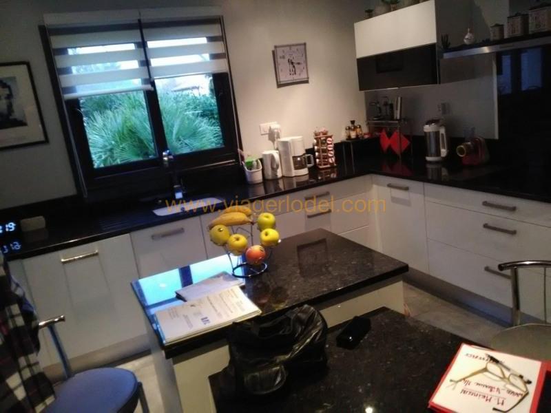 Viager maison / villa Villeneuve-sur-lot 56000€ - Photo 5