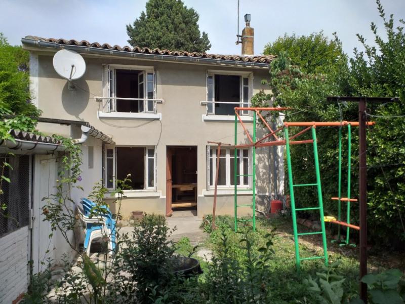 Venta  casa Castelnaudary 106000€ - Fotografía 2