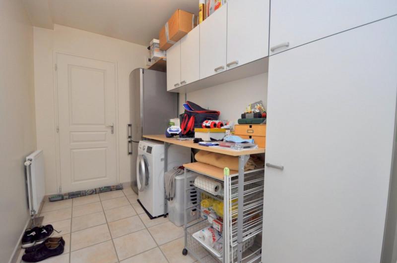 Vente maison / villa Les molieres 550000€ - Photo 7