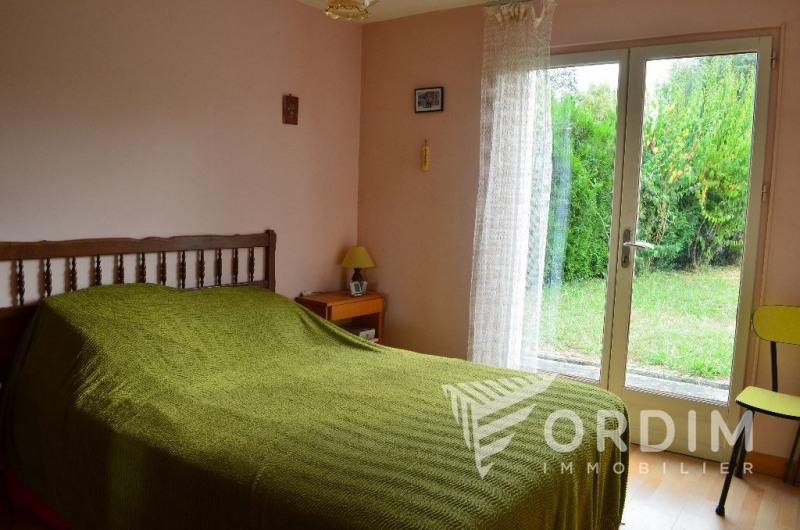 Vente maison / villa Sury es bois 70000€ - Photo 4