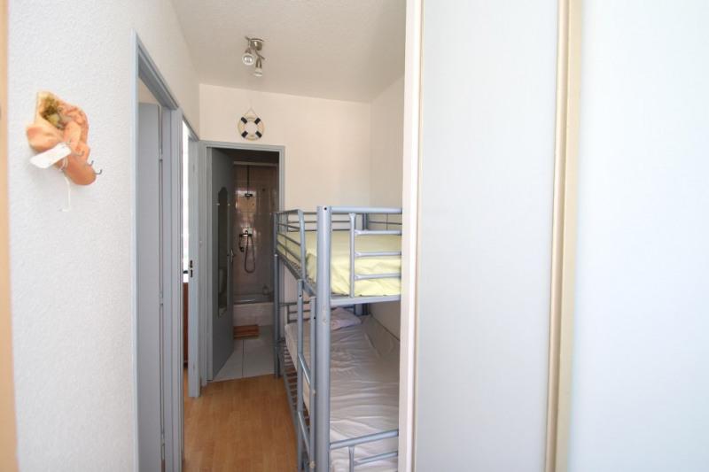 Vente appartement Argeles sur mer 78000€ - Photo 6