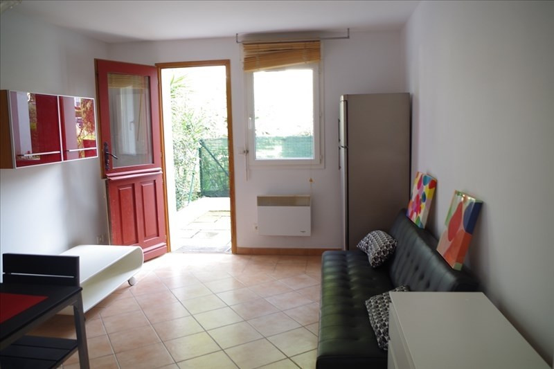 Location appartement Hendaye 560€ CC - Photo 6