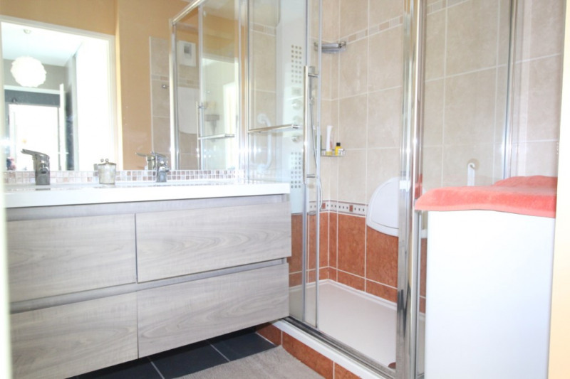 Sale apartment Port vendres 230 000€ - Picture 7